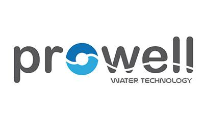 Prowell-Logo-Trinkwasserfilter