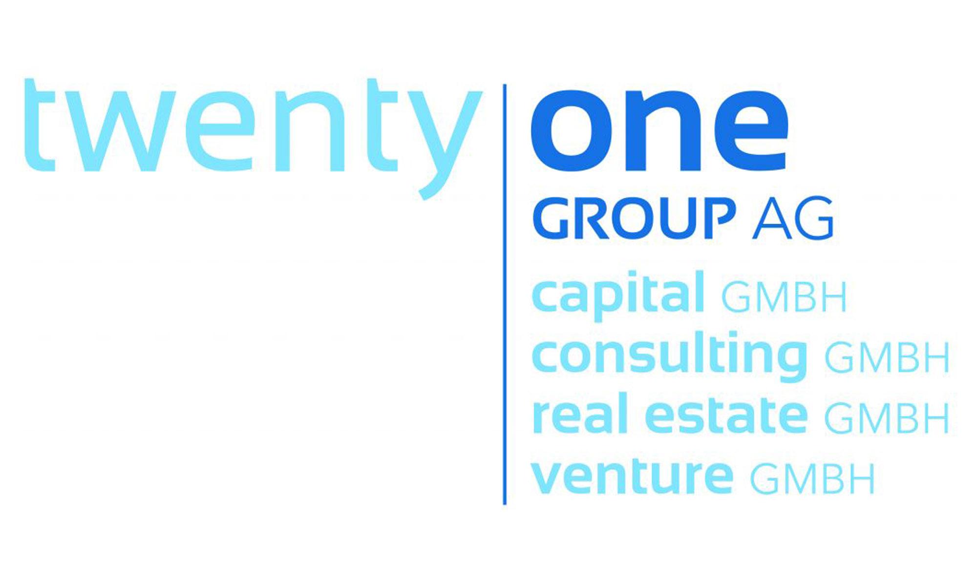 twentyone-logo