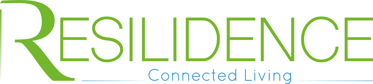 finales Logo