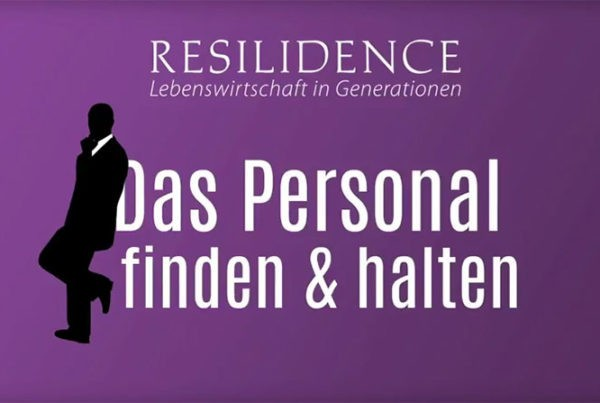 Resilidence-Personal-finden-600x403
